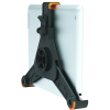 iPad / Tablet Wall mount -  Low Profile